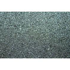 Акция на Бисер  FGA калиброванный Чешский 450 грамм 10/0 50 (26) (01700) от Allo UA