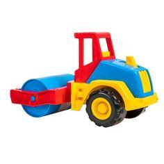 Акция на Авто Tech Truck 2 моделі (2000901465050) от Allo UA