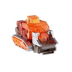 Акция на Машинка-трансформер Screechers Wild! L2 Рампід (EU683224) от Allo UA