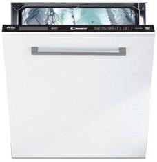 Акция на Встраиваемая посудомоечная машина Candy CDIH1L952 от MOYO
