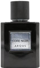Акция на Парфюмированная вода для мужчин Arqus Сore Noir 100 мл (ROZ6400100382) от Rozetka