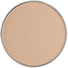 Акция на Пудра для лица Artdeco Mineral Compact Powder запасной блок №20 neutral beige 9 г (4019674405208) от Rozetka