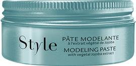 Акция на Фиксирующая паста Rene Furterer Modeling Paste 75 мл (3282770202441) от Rozetka