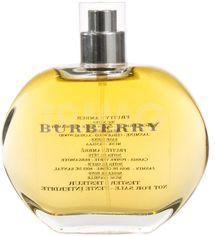 Акция на Тестер Парфюмированная вода для женщин Burberry Burberry Her 100 мл (ROZ6400103777) от Rozetka