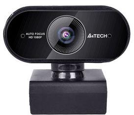 Акция на A4Tech 1080P PK-930HA Black от Rozetka
