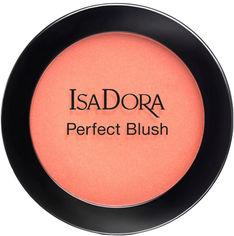 Акция на Румяна для лица Isadora Perfect Blusher 50 poppy peach 4.5 г (7317852140505) от Rozetka