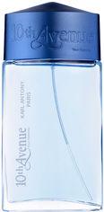 Акция на Туалетная вода для мужчин Karl Antony 10th Avenue Blue Pour Homme аналог givenchy Blue Homme 100 мл (3282441666244) от Rozetka