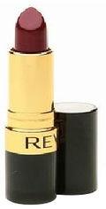 Акция на Помада для губ Revlon Super Lustrous Lipstick 745 raspberr 4 г (309979632572) от Rozetka