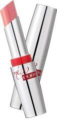 Акция на Помада для губ Pupa Miss Ultra Brilliant №101 nude rose 2.4 мл (8011607178247) от Rozetka