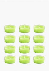 Акция на Набор свечей Butlers от Lamoda
