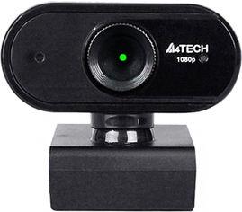 Акция на A4Tech PK-925H 1080P Black (4711421955768) от Rozetka