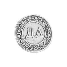 Акция на Серебряная монета 000043231 от Zlato