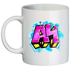 Акция на Кружка ВЛАД-А4-БУМАГА SuperCup (чашка-SC-А404) от Allo UA