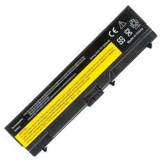 Акция на Аккумулятор 42T4235 для Lenovo ThinkPad SL410 (10.8V 5200мАч) от Allo UA