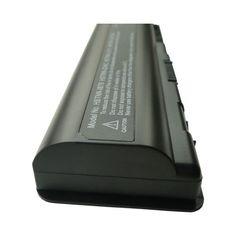 Акция на Аккумулятор HSTNN-LB3P для HP Envy DV6-7000 (11.1V 5200mAh) от Allo UA