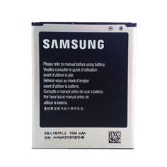 Акция на Аккумулятор для Samsung Galaxy Ace 2 EB-L1M7FLU/EB-425161LU (батарея, АКБ) от Allo UA