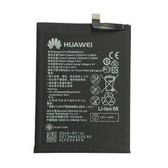 Акция на Аккумулятор HB396285ECW для Huawei P20/Honor 10 (3400мAh) от Allo UA