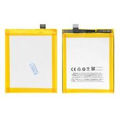 Акция на Аккумулятор Meizu M2 Note, BT42c (батарея, АКБ) от Allo UA