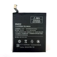 Акция на Аккумулятор BM22 для Xiaomi Mi5 (батарея, АКБ) от Allo UA