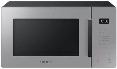 Акция на Samsung MG23T5018CG от Y.UA