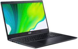 Акция на Ноутбук Acer Aspire 5 A515-44G (NX.HW5EU.00D) от MOYO