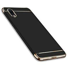 Акция на Joint Series для Xiaomi Redmi 7A цвет Черный (084312_1) от Allo UA