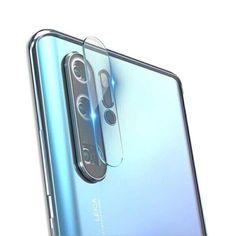 Акция на AndSer на Камеру для Huawei P30 Pro (014404) от Allo UA