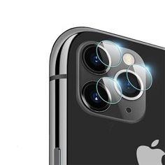 Акция на AndSer на Камеру для iPhone 12 (021404) от Allo UA