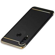 Акция на Чехол Joint Series для Xiaomi Redmi Note 8 цвет Черный (084812_1) от Allo UA