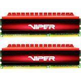 Акция на Набор PATRIOT 16GB DDR4 3733 МГц Viper 4 Series (PV416G373C7K) от Foxtrot