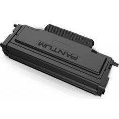 Акция на Картридж лазерный Pantum TL-420X M6700/6800/7100/7200, P3010/3300 (TL-420X) от MOYO