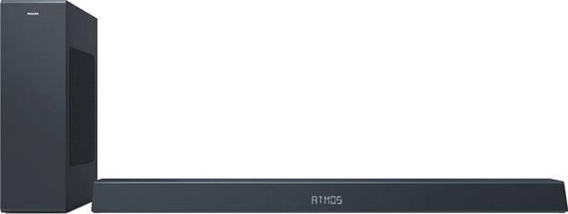 Акция на Philips TAB8405/10 от Rozetka