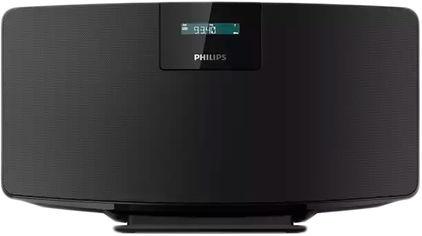 Акция на Philips TAM2505 Black (TAM2505/10) от Rozetka