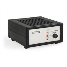 Акция на Импульсное зарядное устройство для автомобильного аккумулятора Орион PW260 от Allo UA