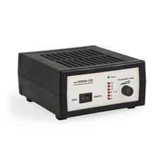 Акция на Импульсное зарядное устройство для автомобильного аккумулятора Орион PW320 от Allo UA