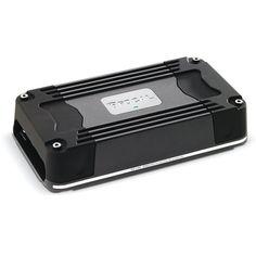 Акция на Усилитель звука в авто Focal FDS 2.350 от Allo UA