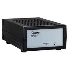 Акция на Импульсное зарядное устройство для автомобильного аккумулятора Орион PW150 от Allo UA