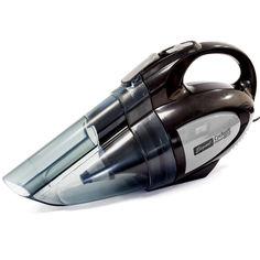 Акция на Автомобильный пылесос Elegant CyclonicPower Maxi Pro 100 235 от Allo UA