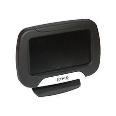Акция на Парковочный радар GT P Drive 4 black (P DR4 Black) от Allo UA