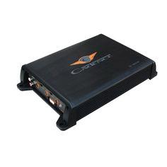 Акция на Усилитель звука в авто Cadence Q 1202 от Allo UA