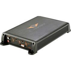 Акция на Усилитель звука в авто Cadence Q 1602 от Allo UA