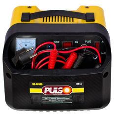 Акция на Автомобильное зарядное устройство Pulso BC-40100 от Allo UA