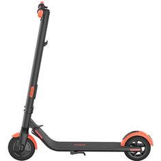 Акция на Электросамокат Ninebot KickScooter ESL1 от Allo UA