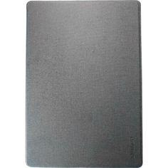 Акция на Чехол TECLAST для планшета M18 (TL-102475) от Allo UA