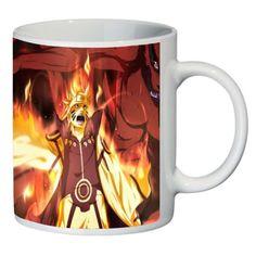 Акция на Кружка Наруто SuperCup Naruto (чашка-SC-Naruto0026) от Allo UA