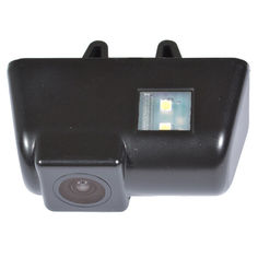 Акция на Штатная камера заднего вида Prime-X CA-1390 от Allo UA