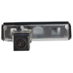 Акция на Штатная камера заднего вида Prime-X CA-9019 от Allo UA