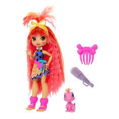 Акция на Кукла Cave Club Эмберли (GNL83) от Будинок іграшок