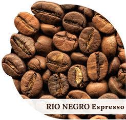 Акция на Кофе в зернах Rio Negro Professional Espresso 6 кг (4820159999781) от Rozetka