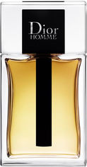 Акция на Тестер Туалетная вода для мужчин Christian Dior Dior Homme 100 мл (3348901426930) от Rozetka